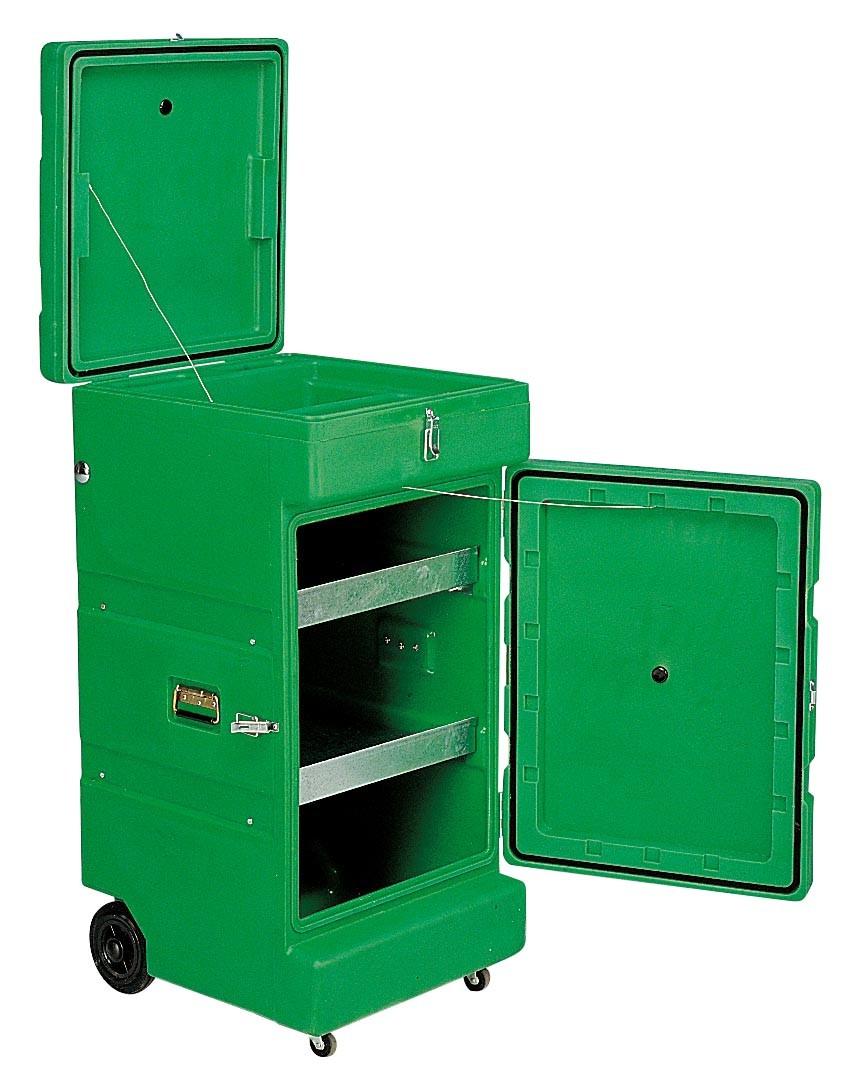 armoire de sellerie rangement sellerie achat et vente. Black Bedroom Furniture Sets. Home Design Ideas