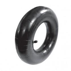 Chambre à air pour roue gonflable 400 x 8