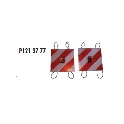 Signalisation Panel