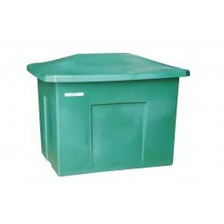 Containers à Grains 600 L La Gée