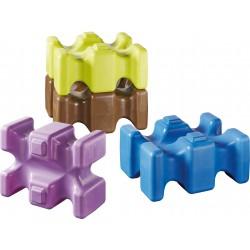 Easy  Cube