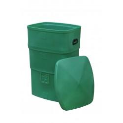 Container PE