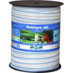 Rublanc 40mm 200m