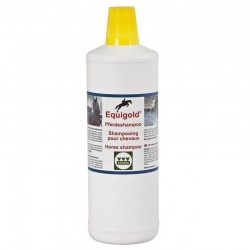Equigold 1L