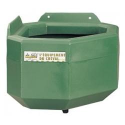 36 litres Corner manger