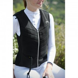 "GILET AIRBAG PENELOPE ""AIR SWIFT"""