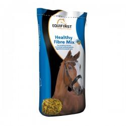 Healty fibre mix 20 kg