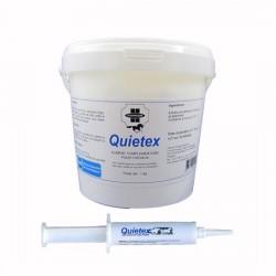 QUIETEX - Seringue 12ml