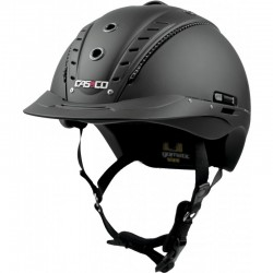 "CASQUE CASCO ""MISTRALL 2"""