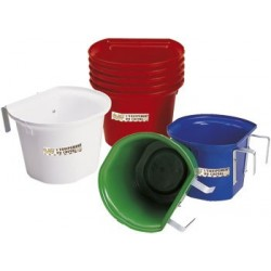 Hook Bucket Manger 17,5L La...