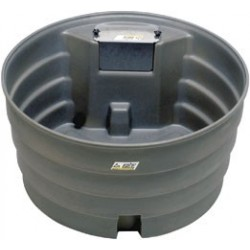 Big Water Pan 500L