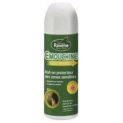 ÉMOUCHINE PROTEC ROLL-ON...