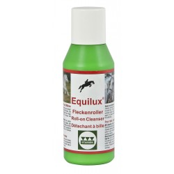EQUILUX® NETTOYANT POUR ROBE