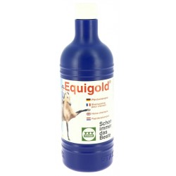 EQUIGOLD® SHAMPOOING POUR...