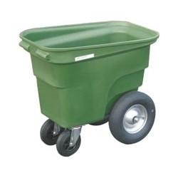 Food Cart 155 L