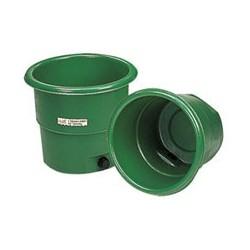 Polyvalent Water Pan 90 L